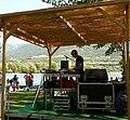 """Festival de musique """"Aire libre"""" à Embrun.jpg"""