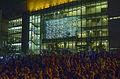 Festival international de jazz de Montréal (7663762368).jpg