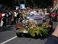 Festival of arts - retro car (open).JPG