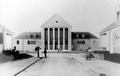 Festspielhaus Hellerau 1913.png