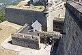 Festung Königstein - Nr DSC08694 mit DSC-RX100M4 SHoppe2018.jpg