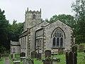 Fewston Church - geograph.org.uk - 53857.jpg