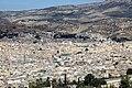 Fez, Morocco (30789356660).jpg
