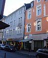 Ffm Leipziger Straße 66.jpg