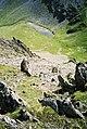 Ffynnon Caseg - geograph.org.uk - 659713.jpg