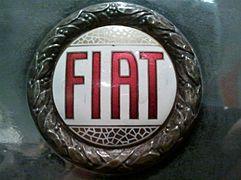 Fiat Wikipedia La Enciclopedia Libre