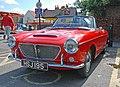 Fiat (10172702194).jpg
