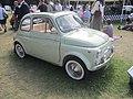 Fiat 500 1960.jpg