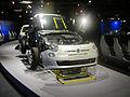 Fiat 500 assembly line tour 3-1 Museo Nazionale dell'Automobile di Torino.jpg