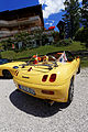 Fiat Barchetta 8602.jpg