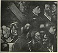 Fierens-Gevaert - La Peinture en Belgique, volume 2 (page 17 crop).jpg