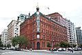 Fifteenth Street Financial Historic District.jpg