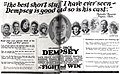 Fight and Win (1924) - 3.jpg