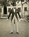 Film actor George K Arthur (SAYRE 2527).jpg