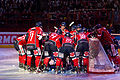 Finale de la coupe de France de Hockey sur glace 2013 - 008 - Ducs d'Angers.jpg