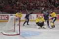 Finale de la coupe de France de Hockey sur glace 2014 - 023.jpg