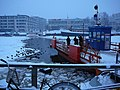 Finlandia - panoramio (1).jpg