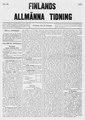 Finlands Allmänna Tidning 1878-02-16.pdf