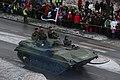 Finnish BMP-2.jpg