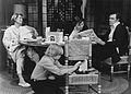 Finshing Touches Cast 1974.jpg