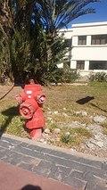 Fire-fighting-facility node-7284582960.jpg