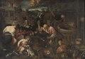 Fire - Nationalmuseum - 18070.tif