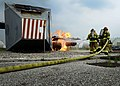 Fire department equipped to save lives, support Aviano community 150529-F-IT851-193.jpg