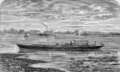 Firefly (boat, 1873).png