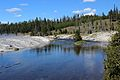 Firehole River 12.JPG