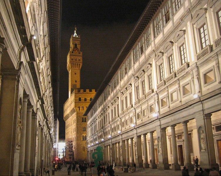 FirenzeIMG0281 bordercropped