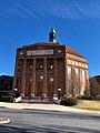 First Baptist Church, Asheville, NC (45830191845).jpg