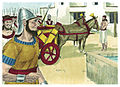 First Book of Kings Chapter 1-1 (Bible Illustrations by Sweet Media).jpg