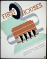 First houses LCCN98518341.tif