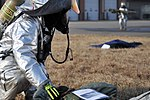 First responders react during exercise 120319-F-HA794-032.jpg