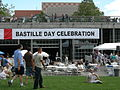 Fisher Pavilion - Bastille Day.jpg