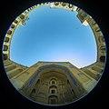 Fisheye lenses-HDR Technique-Masjed jame atigh- Shiraz-iran-مسجد جامع عتیق شهر شیراز- معماری عصر صفاری (cropped).jpg