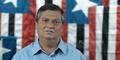Flávio Dino Governador.png