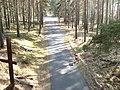 Fläming Skate Strecke S3 Gottow - Holbeck - panoramio (1).jpg