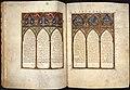 Fl- 435v-436 Biblia de Cervera.jpg