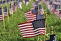 Flag Day 130613-F-YU668-149.jpg