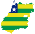 Flag map of Goias.png