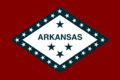 Flag of Arkansas.png