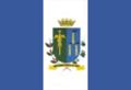 Flag of Laranjal Paulista SP.png
