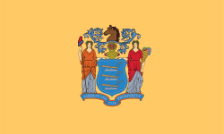 Flag of New Jersey.svg