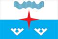 Flag of Primorsko-Kuysky (Nenetsia).png