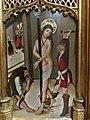 Flagelación de Cristo (Juan Sánchez de Castro).jpg