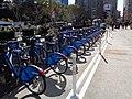 Flatiron District td 29 - CitiBike.jpg
