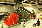 Fleet Air Arm Museum, Yeovilton 08.jpg
