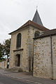 Fleury-Mérogis - IMG 6335.jpg
