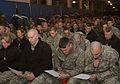 Flickr - DVIDSHUB - National Guardsmen Prepare for the 56 Annual Presidential Inauguration.jpg